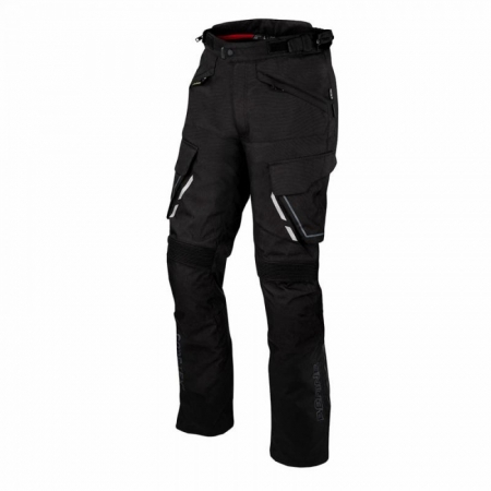BERING SHIELD GORETEX PANTS