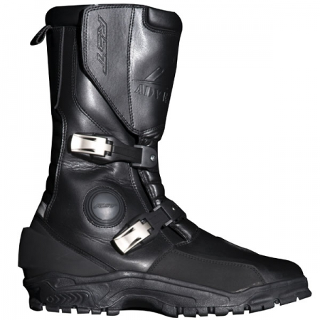 RST ADVENTURE BOOTS