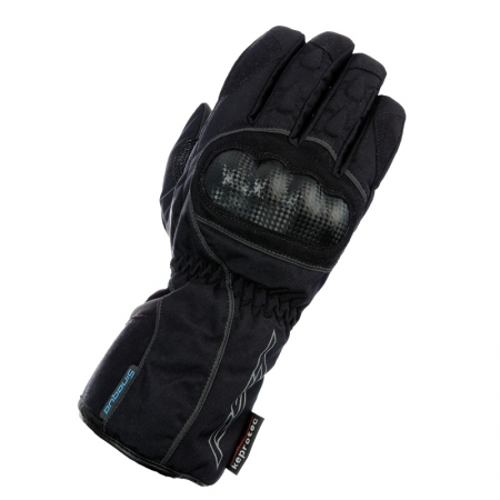 RST SHADOW 2 WATERPROOF TEXTILE GLOVE