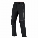 BERING BALISTIK LAMINATE TROUSERS