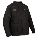 BERING CARLOS KING SIZE JACKET