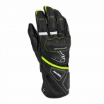 BERING RUN-R GLOVE