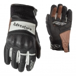RST ADVENTURE CE GLOVES