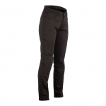 RST LADIES STRAIGHT LEG ARAMID JEANS