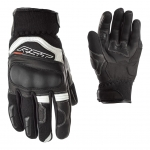 RST URBAN AIR 11 CE GLOVE