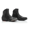RST TRACTECH EVO 111 WP BOOTS