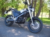 2007 57 BMW G650 X-COUNTRY