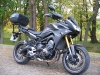 2015 15 YAMAHA MT09 TRACER (ABS)