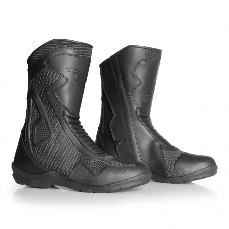 RST ATLAS WP BOOTS